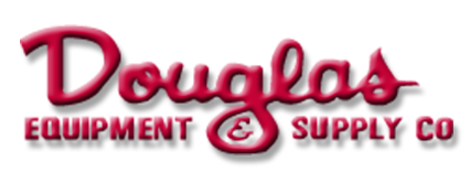 Douglas Equipment and Supply Co